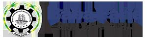 Baba Farid Logo